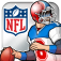 NFL Quarterback 13 App Icon
