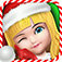Ava the 3D Doll App Icon