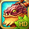 Allods Adventure HD App Icon