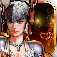 Kingdom Conquest II iOS Icon