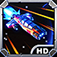 Syder Arcade HD app icon