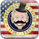 You 4 Prez App Icon