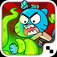 Mutant Fridge Mayhem iOS icon