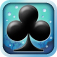 Solitaire Blitz iOS icon