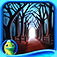 House of 1000 Doors: Family Secrets App Icon