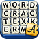 Word Crack App Icon