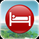 Hotwire Hotels iOS icon