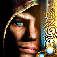 Ravensword: Shadowlands App Icon