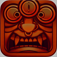 Temple Rush: In Danger App Icon