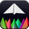Flight Simulator 0 app icon