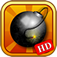FireLords HD App Icon