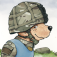 Help for Heroes: Hero Bears App Icon