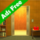 Escape If You Can (Ads Free) iOS Icon