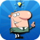 Logic Master 100 floors App Icon