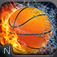 Basketball Showdown iOS Icon