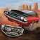 Stunt Car Challenge! app icon