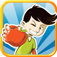 Food Game App Icon