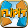 Flipit by kobApps app icon