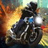Police Chase HD: Full Version app icon