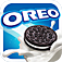 OREO: Twist, Lick, Dunk App Icon