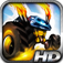 Anarchy Monster Trucks App Icon
