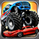 Monster Truck Destruction App Icon