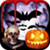 Magic Alchemist Halloween app icon