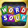 Word Soup App Icon