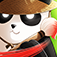 Pandoodle (Full) iOS Icon
