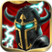 Knight Storm app icon