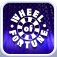 Wheel of Fortune iOS Icon