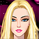 Fashion Style Dress Up App Icon