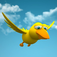 Adventures Of Birdie iOS Icon