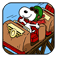 Snoopy Coaster App Icon