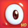 Pudding Monsters HD iOS Icon