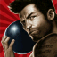 The Bowling Dead app icon
