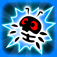 Zap Da Bug iOS Icon