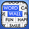 Word Wall iOS Icon