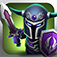 Tiny Legends: Heroes App Icon