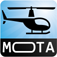 MOTA Copter iOS Icon