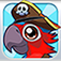 Pirate Hotel Tycoon iOS Icon