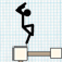Stickman: Building Jumper app icon