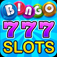 Bingo Slots iOS Icon