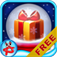 Christmas Mysteriez: Free Hidden Object app icon