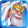 Zeus Defense App Icon