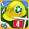Build-a-lot 4: Power Source (Full) app icon