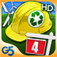 Build-a-lot 4: Power Source HD (Full) App Icon