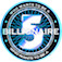 WHO WANTS TO BE A 5 BILLIONAIRE (USA EDITION) HD 2012 app icon