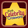 Daily Celebrity Crossword App Icon