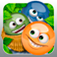 Loopy Fruit Bounce App Icon